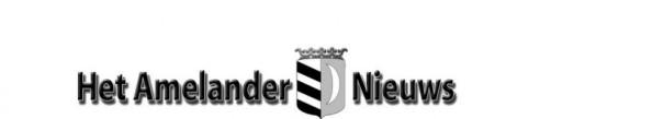 cropped-banneramelander2.jpg