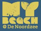 mybeach