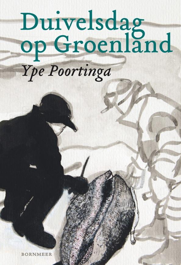 DUIVELSDAG bornmeer omslag (1)
